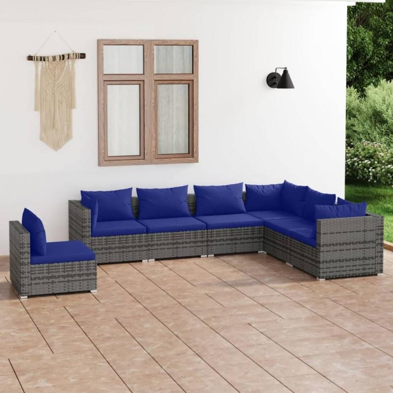 vidaXL Vela LED sin cable Navidad mando distancia 20 uds blanco cálido