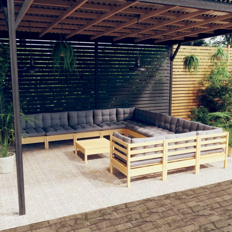 vidaXL Velas LED sin cable de Navidad mando distancia 30 uds RGB