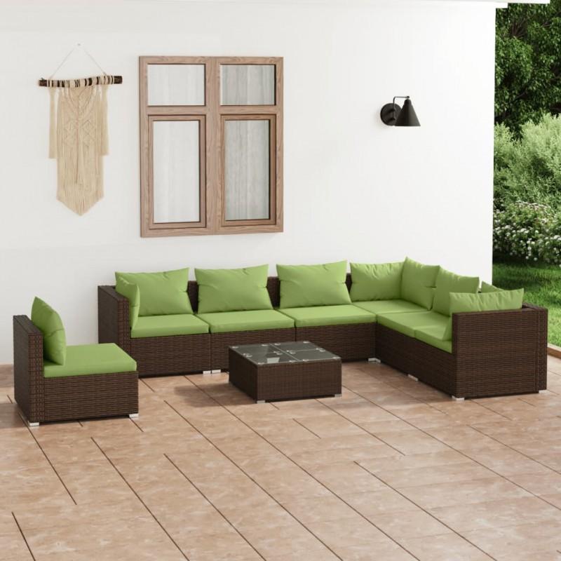 vidaXL Vela LED sin cable Navidad mando distancia 100 ud blanco cálido