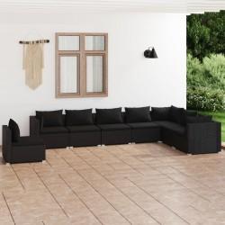 vidaXL Cortafiambres eléctrica profesional 250 mm