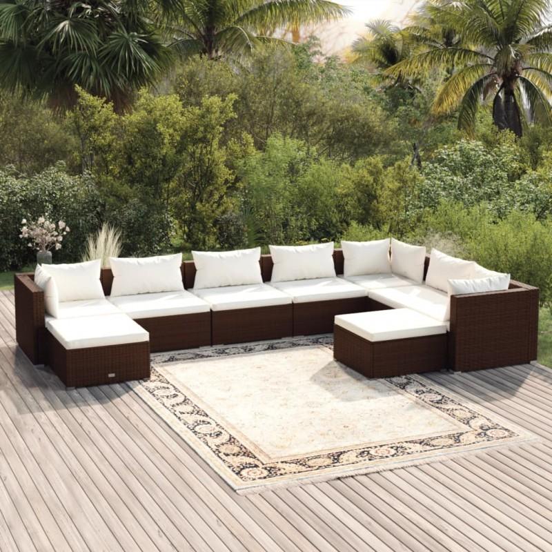 vidaXL Armario de lavadora aglomerado gris 64x25,5x190 cm