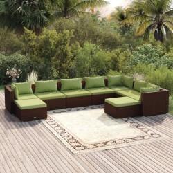 vidaXL Armario de lavadora de aglomerado gris hormigón 64x25,5x190 cm