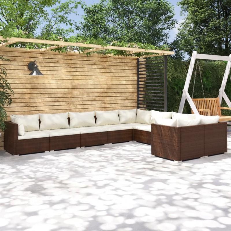 vidaXL Caja para discos de vinilo aglomerado gris 71x34x36 cm