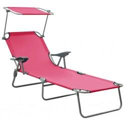 vidaXL Soporte de mesa para pantalla de aglomerado blanco 100x24x13 cm
