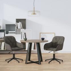 vidaXL Soporte de mesa para pantalla de aglomerado negro 100x24x13 cm