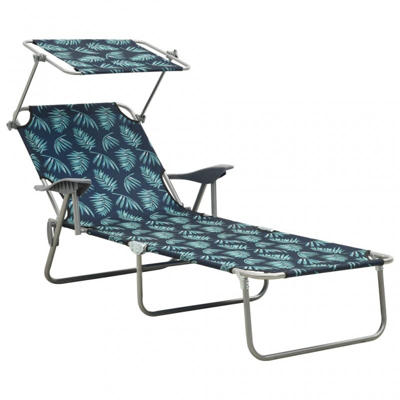 vidaXL Soporte de mesa para pantalla de aglomerado gris 100x24x13 cm
