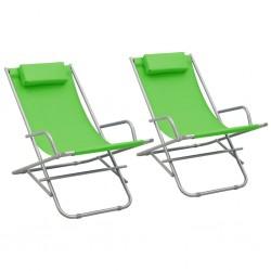 vidaXL Soporte mesa para pantalla aglomerado roble Sonoma 100x24x13 cm