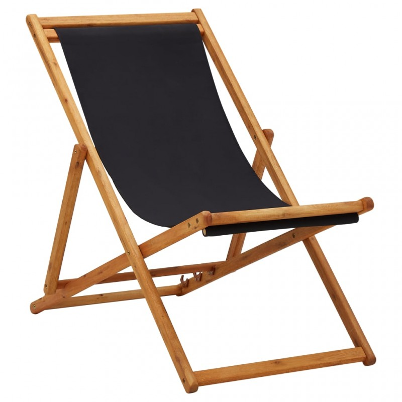 vidaXL Soporte de pantalla aglomerado blanco roble Sonoma 100x24x13 cm