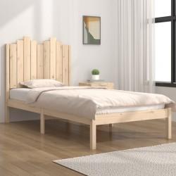vidaXL Mueble de TV de aglomerado gris brillante 120x30x35,5 cm