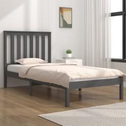 vidaXL Mueble de TV de aglomerado color roble Sonoma 140x40x35,5 cm