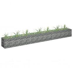 vidaXL Asiento de tractor con suspensión respaldo ajustable negro