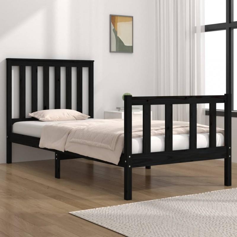 vidaXL Elefante balancín