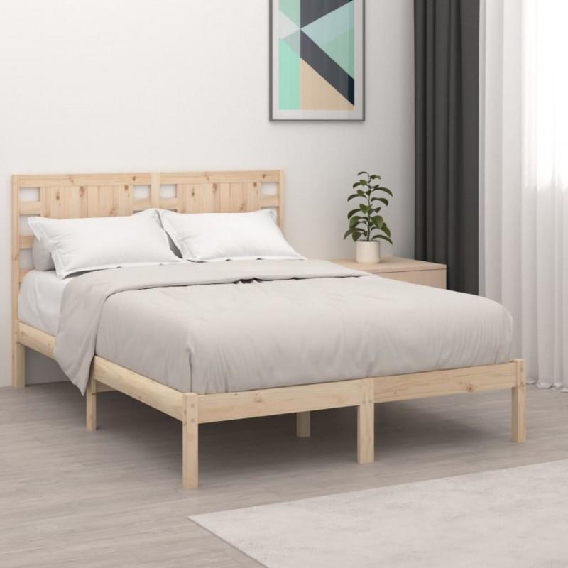 vidaXL Cocinita de juguete para niños con efectos de luz y sonido rosa