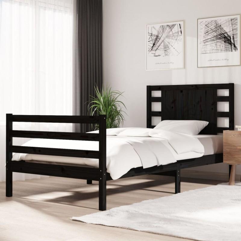 vidaXL Tocador espejo de juguete con luz y sonido