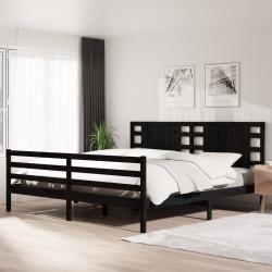 vidaXL Tablero de póker plegable para 10 jugadores verde