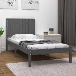 vidaXL Tablero de póker 8 jugadores plegable en 4 rectangular verde