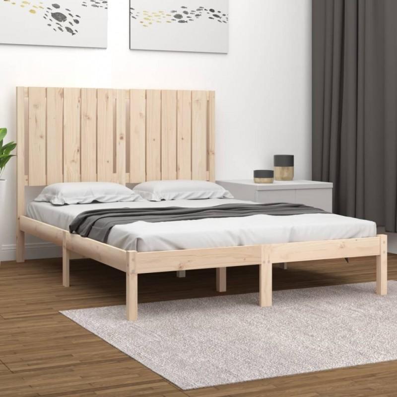 vidaXL Tablero de póker plegable en 2 octogonal verde 8 jugadores