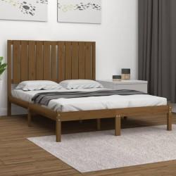 vidaXL Canasta de baloncesto y balón para niños