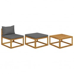 vidaXL Bomba filtro de arena 400 W 11000 l/h
