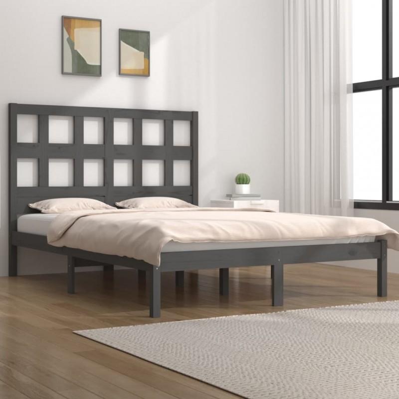 vidaXL Panel de calentador solar de piscina