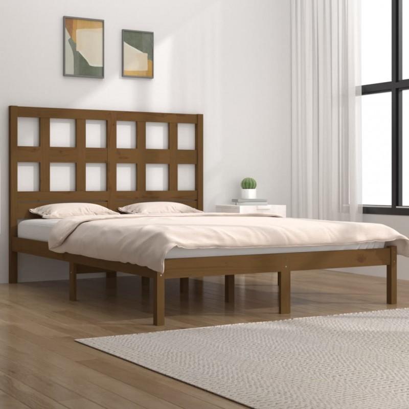 vidaXL Dispensador automático de cloro para piscina