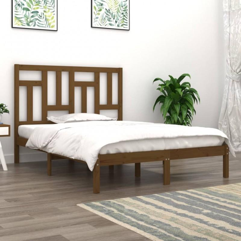 Escalera de Piscina Marco de Acero con Pasos Antideslizantes 86,5 cm