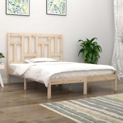vidaXL Cubierta de piscina rectangular PE 90 g/m2 400x270 cm