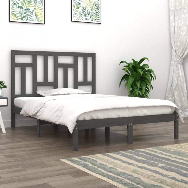 vidaXL Remolque para bicicletas una rueda con bolso de almacenaje