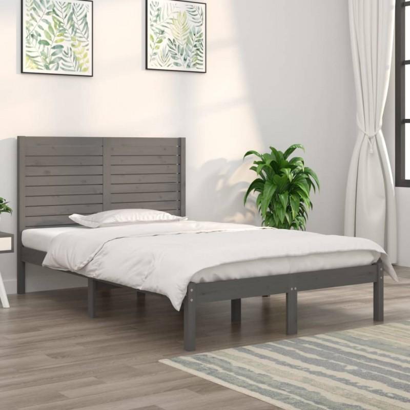 vidaXL Cubierta para piscina rectangular PE azul 300x200 cm