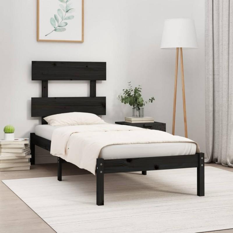 vidaXL Trampa de perdigones soporte dianas 14 cm + 100 dianas de papel