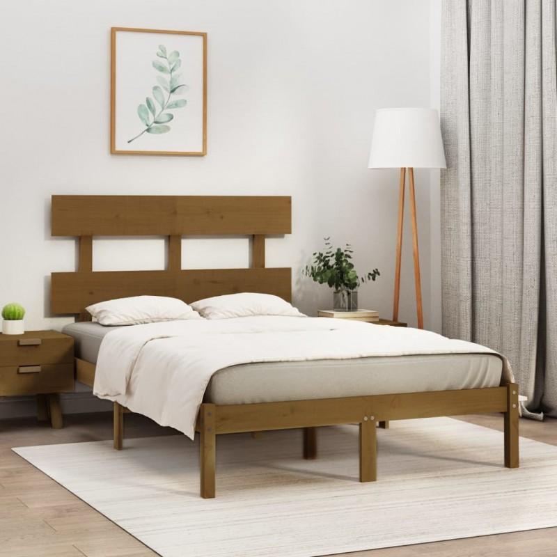 vidaXL Flechas de arco 12 uds compuesto estándar de fibra de vidrio