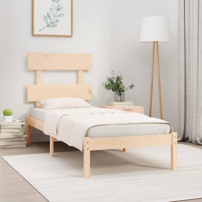 """Flechas de carbono para arco recurvo estándar, 30"""" 0,76 cm, 12 pzas"""