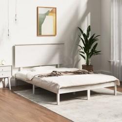 vidaXL Canasta de baloncesto portátil 210 cm