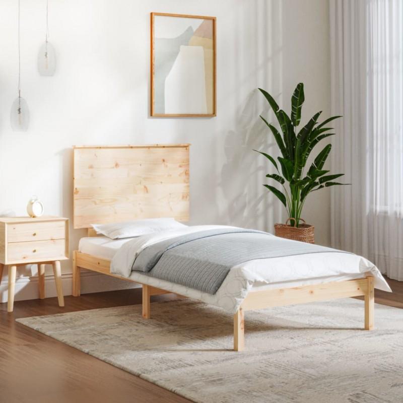 vidaXL Escalera para piscina/muelle con 4 peldaños aluminio 170 cm