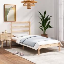 vidaXL Remolque de bicicleta para niños rojo y negro 30 kg