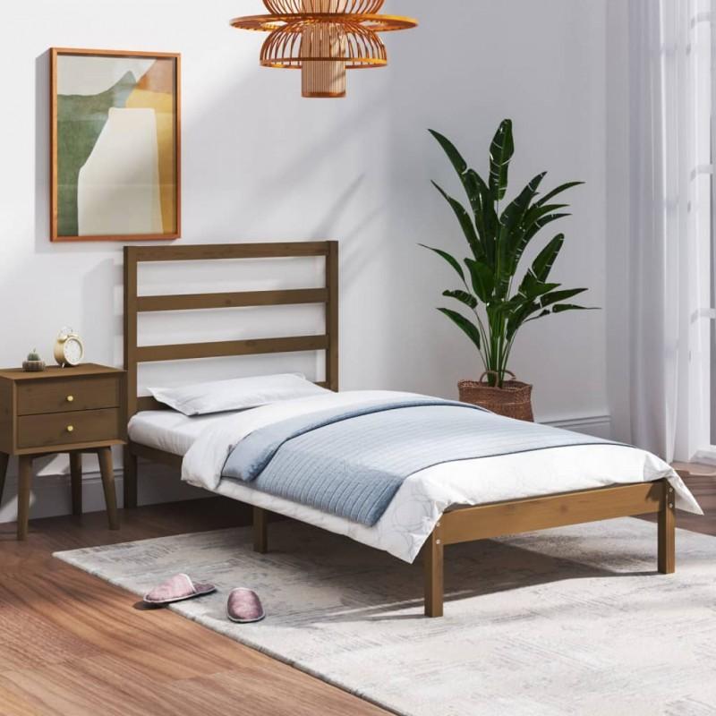vidaXL Remolque de bicicleta para niños gris y verde 30 kg