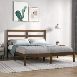 vidaXL Bolso de lona estilo militar 85 L verde oliva