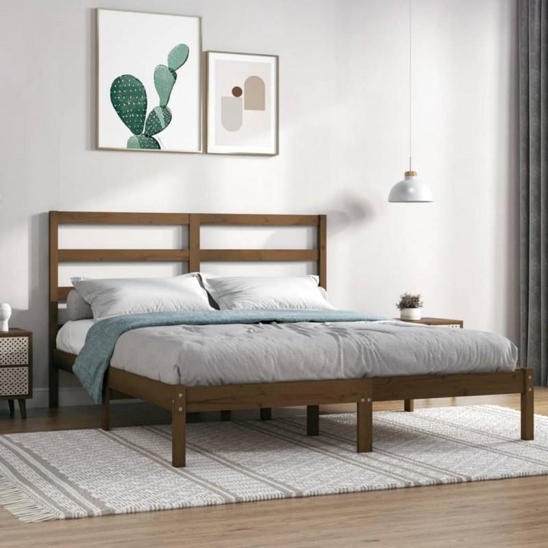 vidaXL Bolso de lona estilo militar 3-en-1 120 L negro