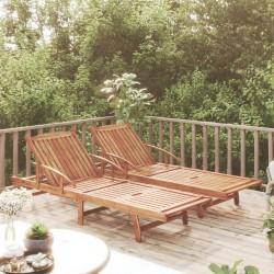 Intex Kit de mantenimiento de piscina 28004