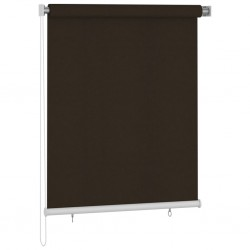 Intex Piscina Metal Frame 305x76 cm 28200NP