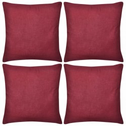 Tela verde de voile, 1,45 x 20 m