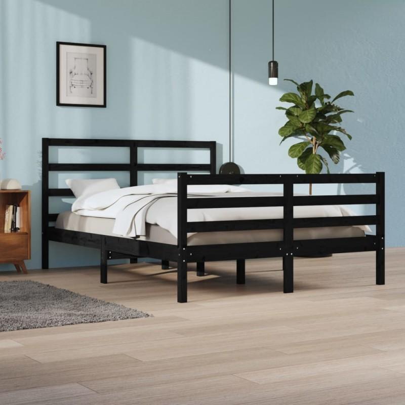 Intex Colchoneta Giant Floating Mat 290x226 cm 56841EU