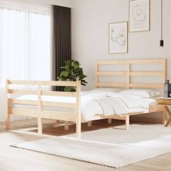 Intex Tabla de surf inflable Surf's Up Mats 178x69 cm 58152EU