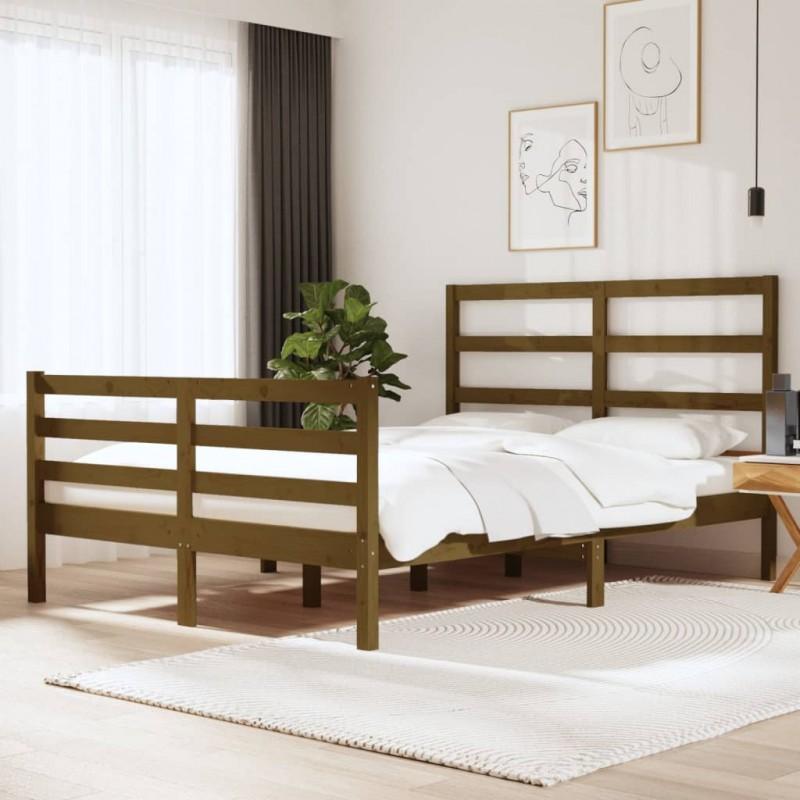 Intex Colchoneta de piscina Potato Chips 178x140 cm 58776EU