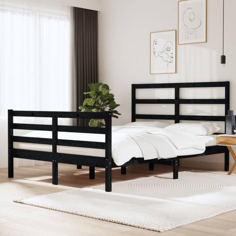 Intex Flotador piscina Mega Yellow Duck Island 56286EU