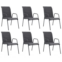 Intex Flotador para piscina Mega Flamingo Island 56288EU