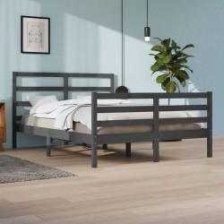 Intex Flotador para piscina Cool Guy Island 57254EU