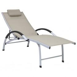 Intex Flotador de piscina Peacock Island 57250EU