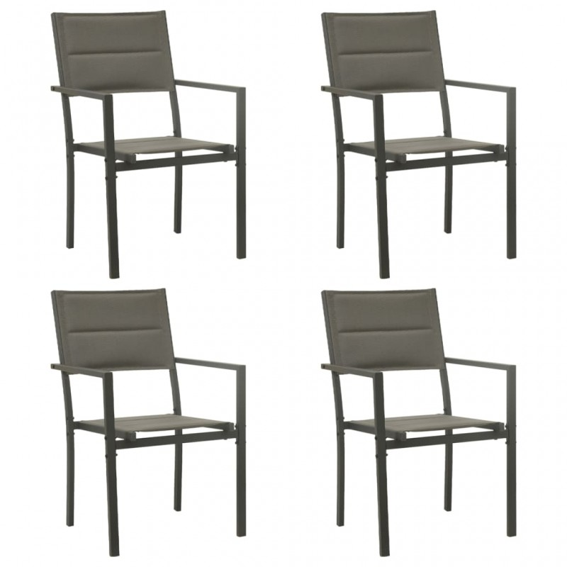 Intex Flotador de piscina Angel Wings Mat 58786EU