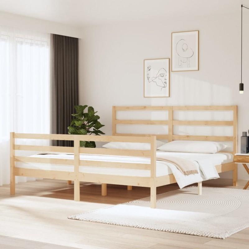Intex Flotador de piscina Mega Swan Island 56287EU
